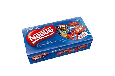 nestle-especialidades-300g-oferta
